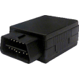 iTrackPRO CANBUS